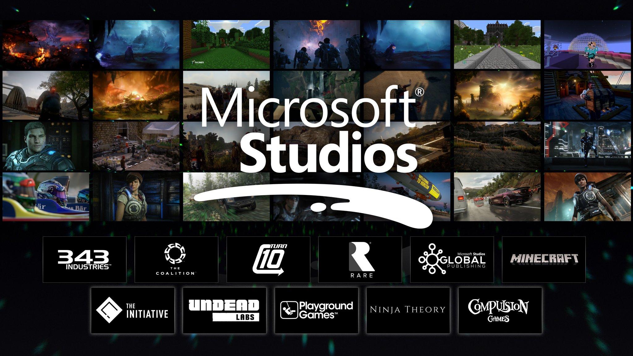تحميل برنامج مايكروسوفت لتشغيل الالعاب 2020 اخر اصدار