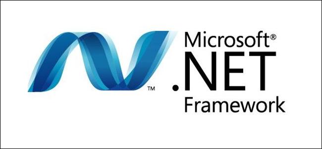 برنامج نت فروم ورك لتشغيل الالعاب على الكمبيوتر