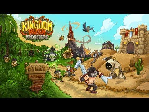 تحميل لعبة حرب الملوك الاسطورية للاندرويد
