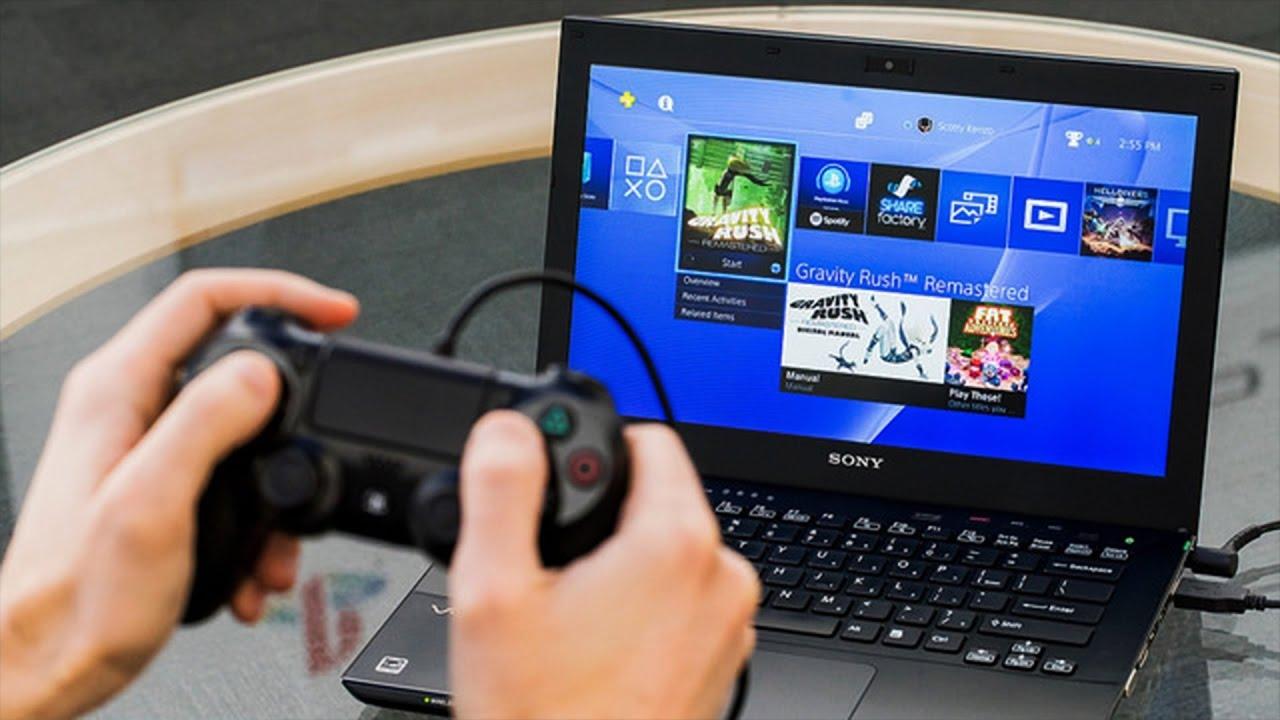تحميل ألعاب صغيرة الحجم للكمبيوتر برابط واحد 2021 مجانية